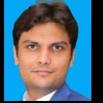 MalikShahzebIqbal